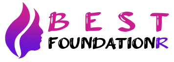 🏅 Best Makeup Foundation